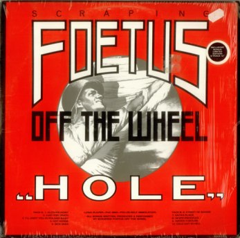 Foetus-incarnations-of-Hole--Bonus-12-541655