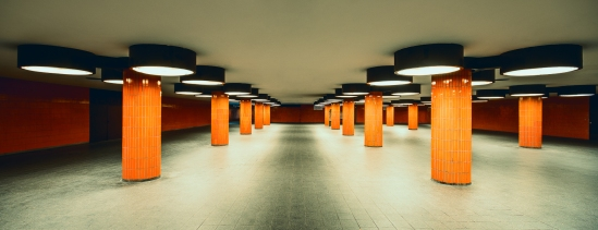 berlin-kaiserdamm-u-bahn-subway-station_-2